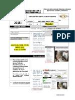 TA-4-0302-NORMAS INTERNACIONALES DE CONTABILIDAD.docx