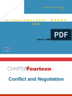 CONFLICTNEGOTIATION.ppt