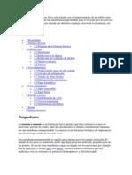 La ósmosis.pdf