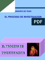 seminario-de-tesis-04.pdf