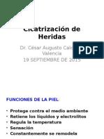 1. Heridas Dr Calderon