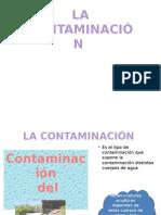 contaminación.pptx