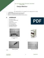 Laboratorio-2-ELECTROMAGNETISMO