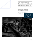 Archaeology of Roman London 90
