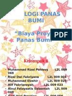 GEOLOGI PANAS BUMI.pptx