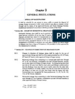 006 Chapter 3-General Regulations.pdf