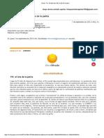 Gmail - Rv_ OtraMirada_ 192_ El Lote de La Patria