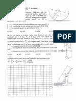 4ta Practica 2014-1