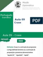 Gramtica Aula09 Crase 140520161128 Phpapp02