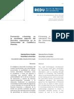 Dialnet-FormacionElearningEnLaEnsenanzaSuperiorDelDerechoE-4848230.pdf