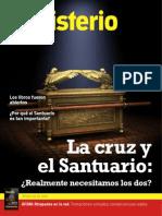 La Cruz y El Santuario Ministerio-nov-dic-14