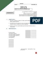 126934936 Informe de Laboratorio de Fisica N2