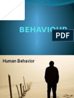 BEHAVIOUR.pptx