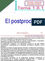 ARCHIVOS GERBER.pdf