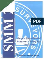 SMM2 Second Edition
