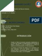 Sesion 1 Microeconomia