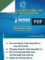 phongthuyvanhantuonghochramywork-140410042130-phpapp01.pdf