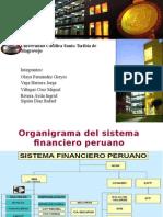 SISTEMA-FINANCIERO-1 (1)