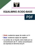 equilibrio-acido-base2