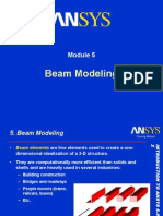 2_05-beam
