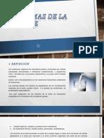 Presetacion enzimas.pdf