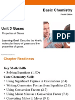 11 1 properties of gases 4th ed