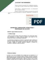 Leche y sus Derivados.pdf