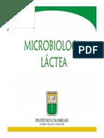 3 B. Microbiologia Lactea (1) presentacion.pdf