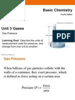 11 2 gas pressure 4th ed