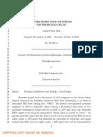 Baldwin v. EMI Feist - Santa Claus is Coming to Town 2d Circuit.pdf