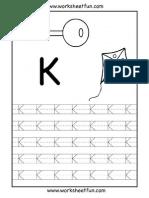 funlettertracing-K.pdf