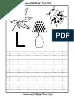 funlettertracing-L.pdf