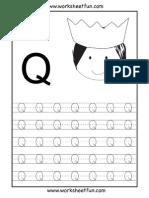 funlettertracing-Q.pdf