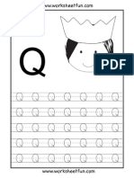 funlettertracing-Q.pdf