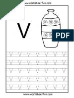 funlettertracing-V.pdf