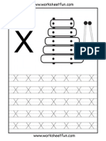 funlettertracing-X.pdf