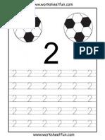 fun-numbertracing-2.pdf