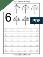 fun-numbertracing-6.pdf