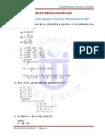autoevaluacion_u2