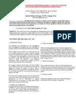 Articulo-Cientifico-metodos (1).docx