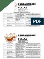 RELAÇÃO-DE-TRABALHOS-APROVADOS.doc