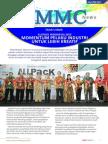 PMMC News Edisi IPEX 2015