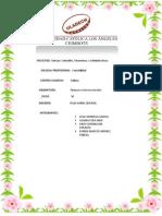ACTIDAD 2 F. INTERNACIONAL.pdf
