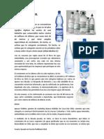 promo code 3675b a83dd CASO 1s MKT II 2014.PDF Solemne 1