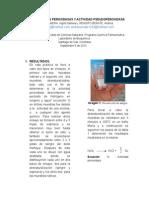INFORME PEROXIDASA.docx