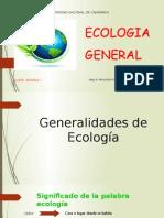 ECOLOGIA-1-GENERALIDADES.pptx