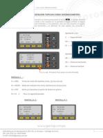 4 Uso Como Distanciometro_geotop