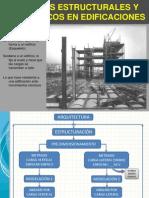 Criterios Estructurales y Geotecnicos en Edificaciones