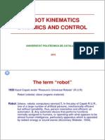 robotica6-12