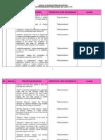 seranta_jpp_967.pdf